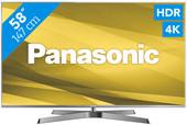 Panasonic TX-58EXW784