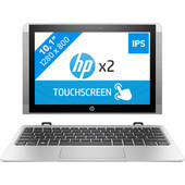 HP X2 10-p043nb Azerty