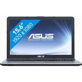 Asus VivoBook R541UA-DM987T