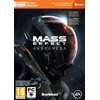 Mass Effect: Andromeda PC - 1