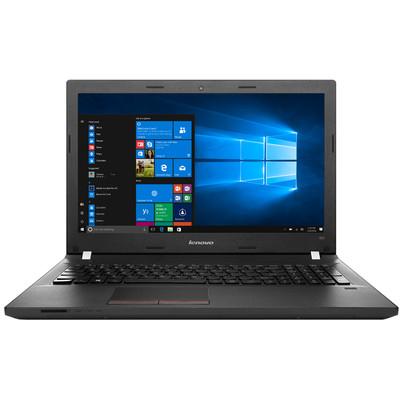 Foto van Lenovo Essential E51-80 80QB0002MH
