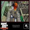 Grand Theft Auto: Chinatown Wars - 4