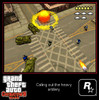 Grand Theft Auto: Chinatown Wars - 5