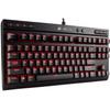 K63 Cherry MX Red (Qwerty)