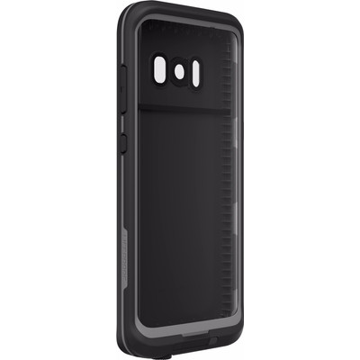 Lifeproof Fre Samsung Galaxy S8 Full Body Case Zwart