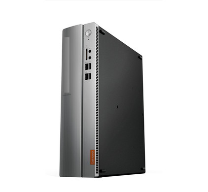 Lenovo Ideacentre 510S-08IKL 990GB002GNY