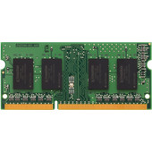 Kingston System Specific Memory 4 GB SODIMM DDR3-1600