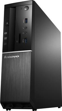 Lenovo IdeaCentre 510S-08ISH 90FN00FHNY
