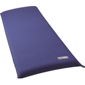 Therm-a-Rest LuxuryMap Deep Blue L