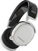 SteelSeries Arctis 7 Wit