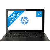 HP ZBook 15 G3 T7V53ET