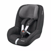 Maxi-Cosi Pearl Black Diamond