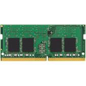 Kingston System Specific Memory 4 GB SODIMM DDR4-2133