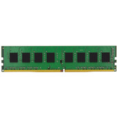 Kingston ValueRAM 8 GB DIMM DDR4-2133