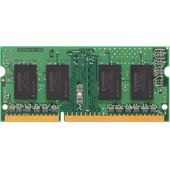 Kingston ValueRAM 4 GB SODIMM DDR4-2133