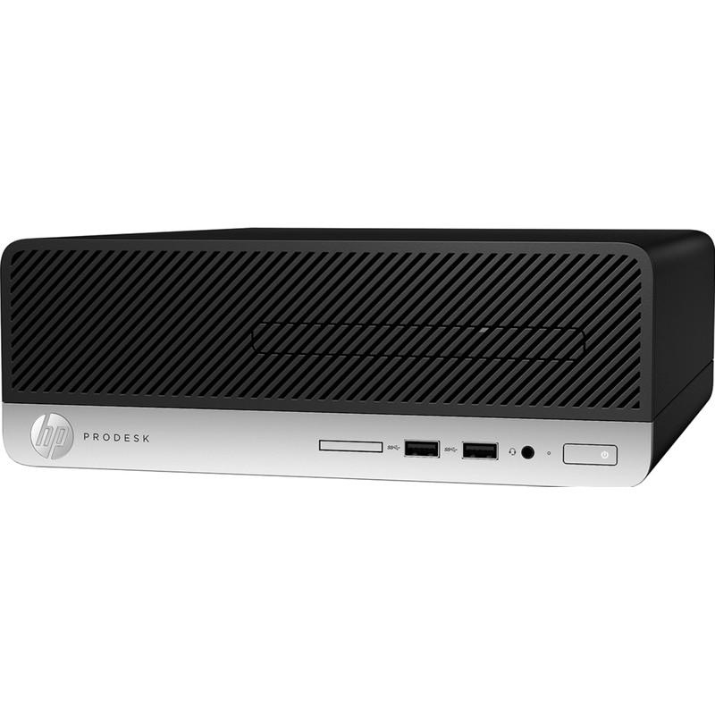 HP ProDesk 400 G4 i7-8gb-1tb
