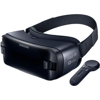 Samsung Gear VR 2 + Gear VR Controller