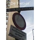 eBook: De Fietser (Frank Alexander)