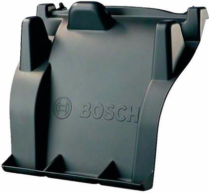 Bosch MultiMulch voor Rotak 34 / 37