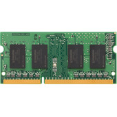 Kingston ValueRAM 8 GB SODIMM DDR4-2133