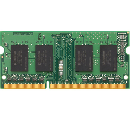 Kingston ValueRAM 8 GB SODIMM DDR4-2133