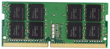 Kingston ValueRAM 16 GB SODIMM DDR4-2133