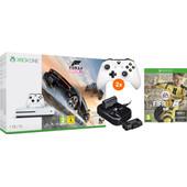 Microsoft Xbox One 1 TB Sport bundel