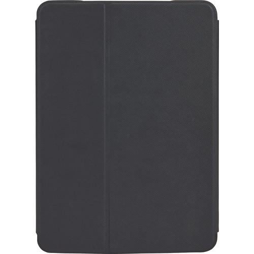 Case Logic Snapview 2.0 iPad (2017) Hoes Zwart