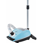 Bosch Free'e Allergy Plus BSGL5409