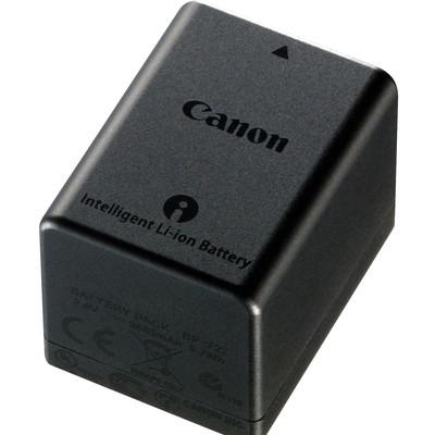 Canon BP-727 accu