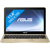 Asus Vivobook E200HA-FD0046TS-BE Azerty