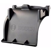 Bosch MultiMulch voor Rotak 40 / 43