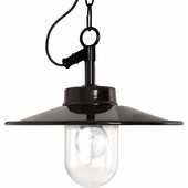 KS Verlichting Vita Plafondlamp