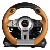 Speedlink DRIFT O.Z. PC
