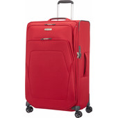 Samsonite Spark SNG Spinner 79 cm Exp Red