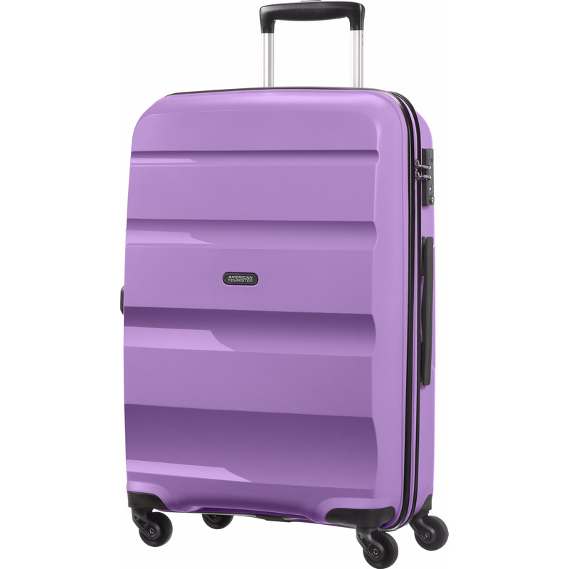 ryanair handbagage samsonite