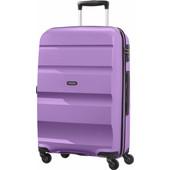 American Tourister Bon Air Spinner M Lilac