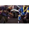 Agents of Mayhem PS4 - 6