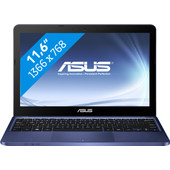 Asus Vivobook E200HA-FD0044TS-BE Azerty