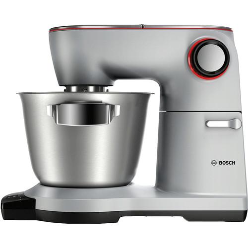 Bosch MUM9AX5S00