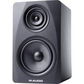 M-Audio M3-8 Zwart