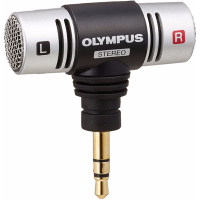 Olympus ME-51S Stereo Microfoon