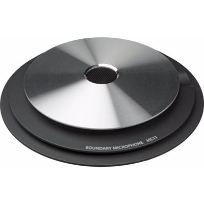 Olympus ME-33 Grensvlakmicrofoon