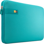 Case Logic Sleeve 13,3''LAPS113LAB Turquoise