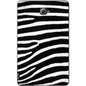 Casetastic Samsung Galaxy Tab A 10.1 Zebra Hoes