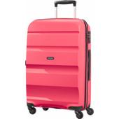 American Tourister Bon Air Spinner M Fresh Pink
