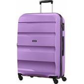 American Tourister Bon Air Spinner L Lilac