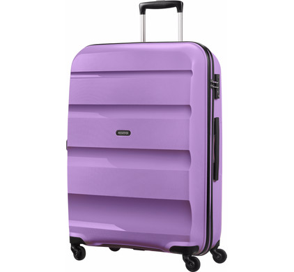 American Tourister Bon Air Spinner L Lilac