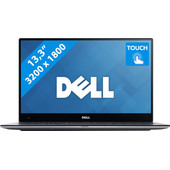 Dell XPS 9360 XFXMY Azerty