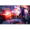 Agents of Mayhem PS4 - 3